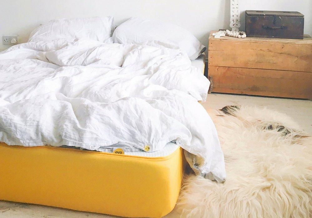 eve-mattress-review-main.jpg