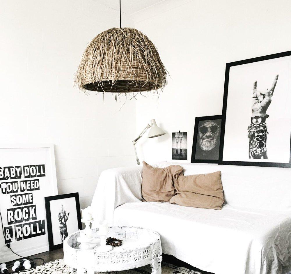 white-boho-living-room.jpg