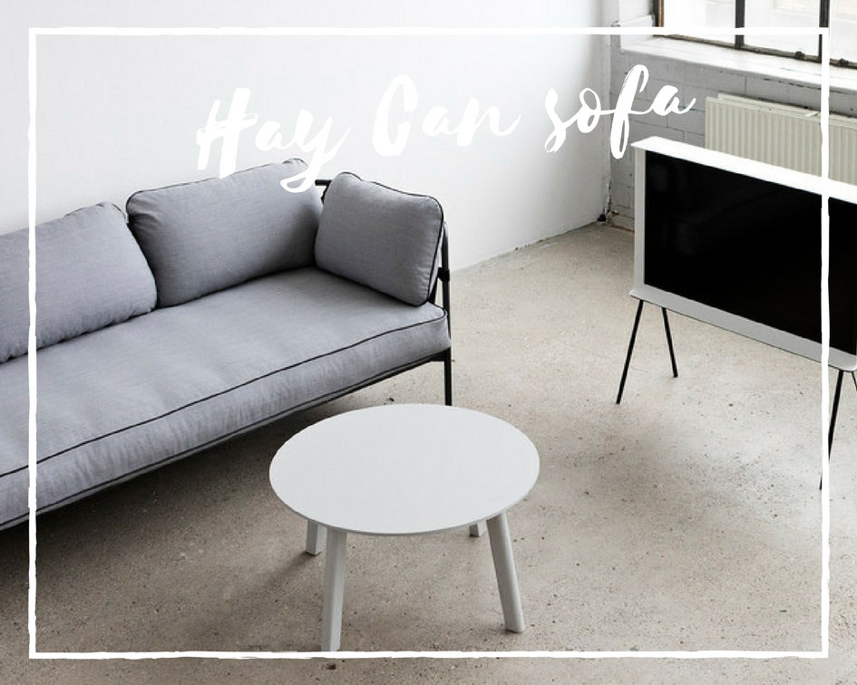A sofa is a big investment so before you part with your cash take a look at the 4 key points to consider beforehand as well as a roundup of my top 10 sofas