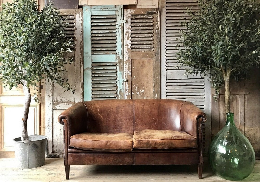 The-big-sofa-roundup.jpg