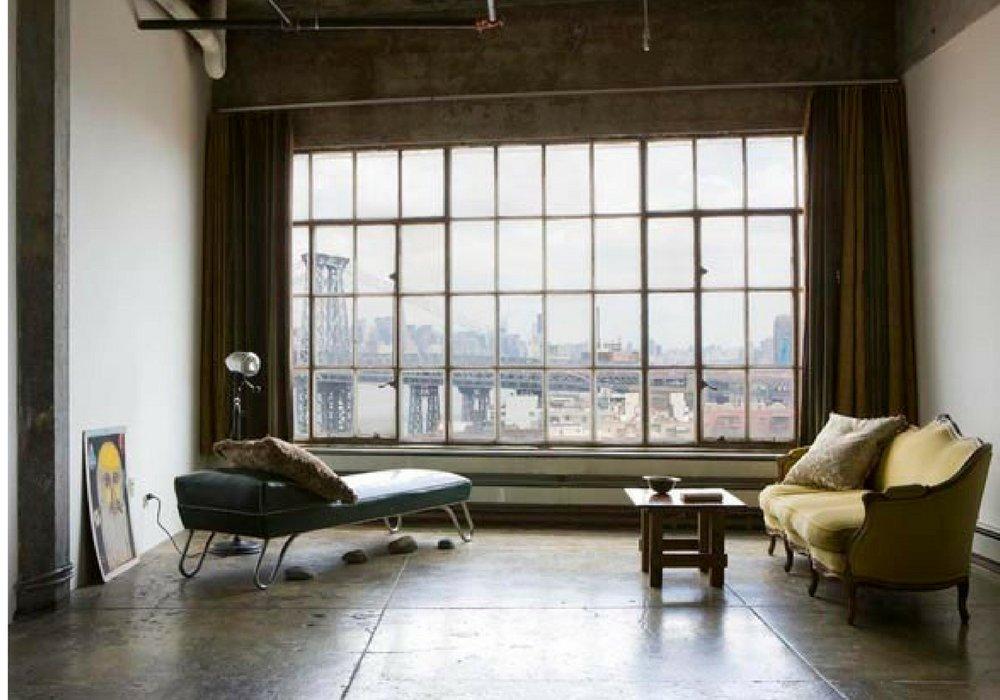 The-big-sofa-roundup-3.jpg
