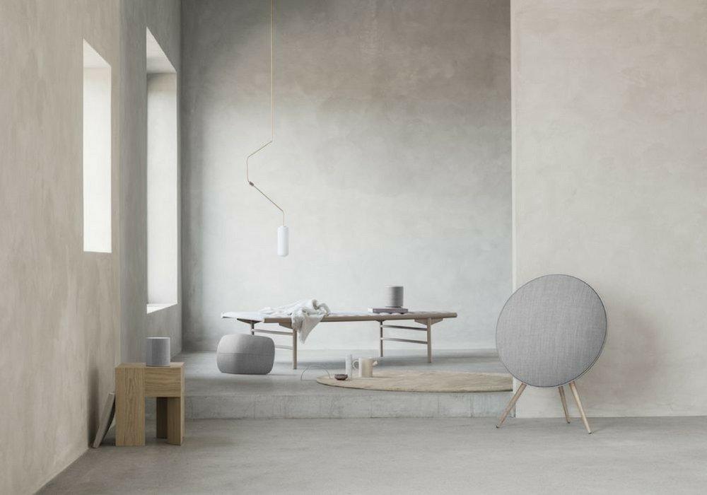 The-big-sofa-roundup-7.jpg