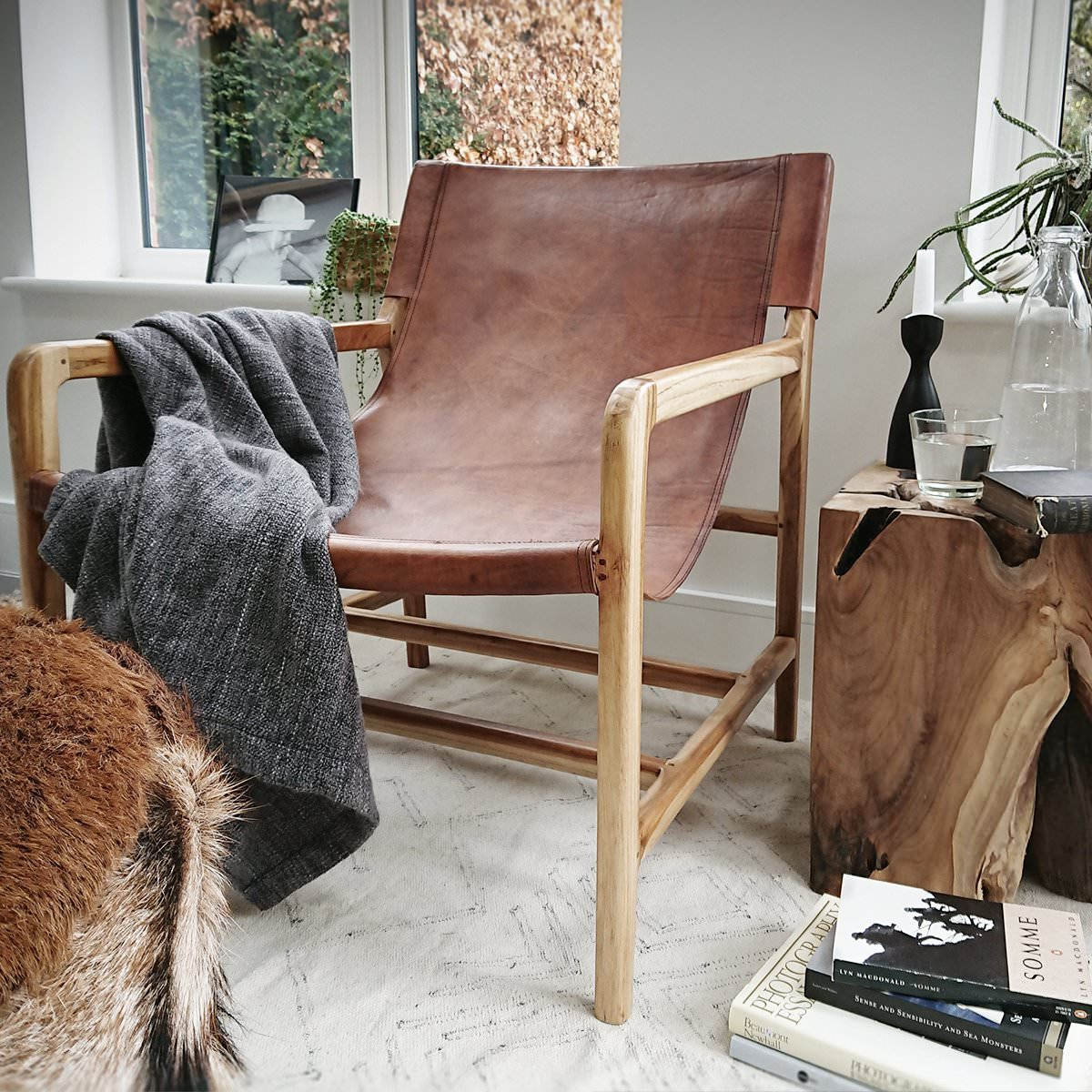 Souk Collective may have only launched in the UK in February this year yet they are rapidly building themselves a reputation as a go to store if you're looking to insert some cool boho vibes into your space