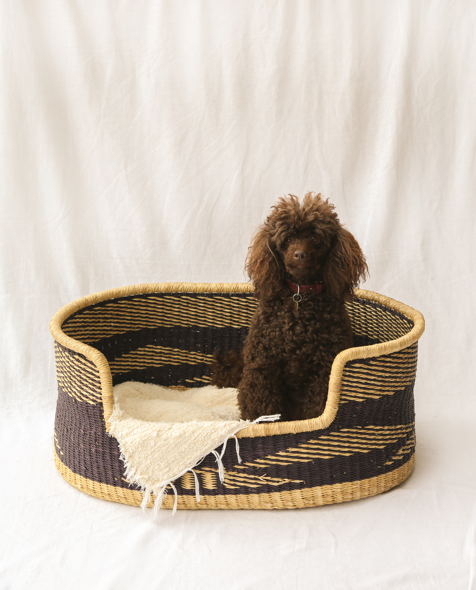 Nandi-Beaumont-Organic-Handwoven-Small-Dog-Basket-2