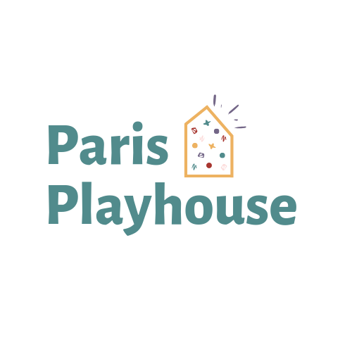 Paris Playhouse