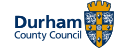 DurhamCouncil.png