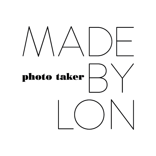 Madebylon | photo taker + memory maker