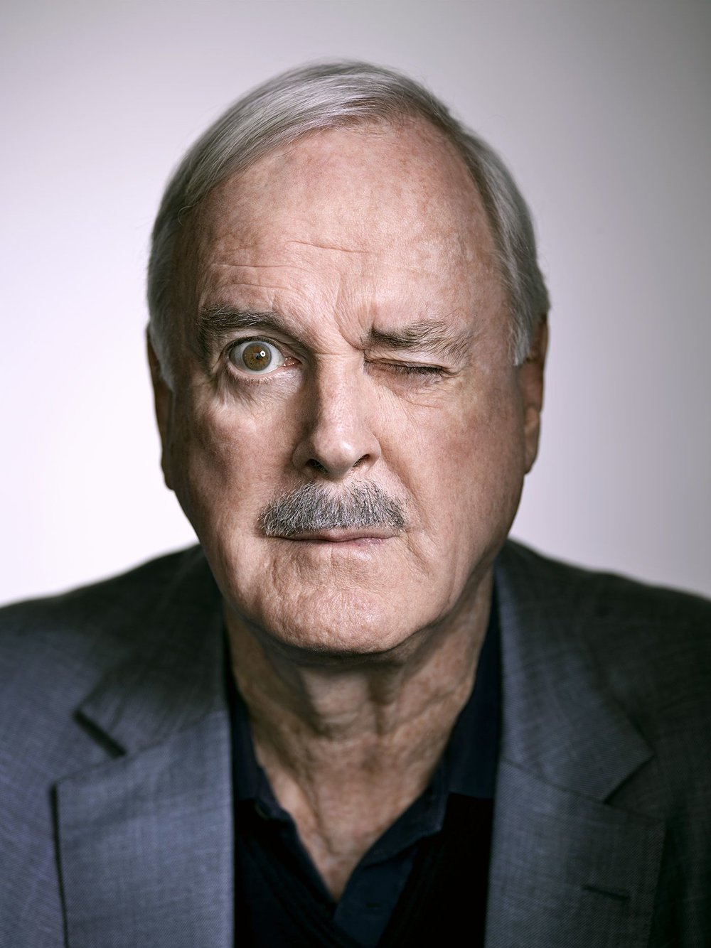 John Cleese.jpg