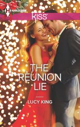 The Reunion Lie KISS cover.jpg