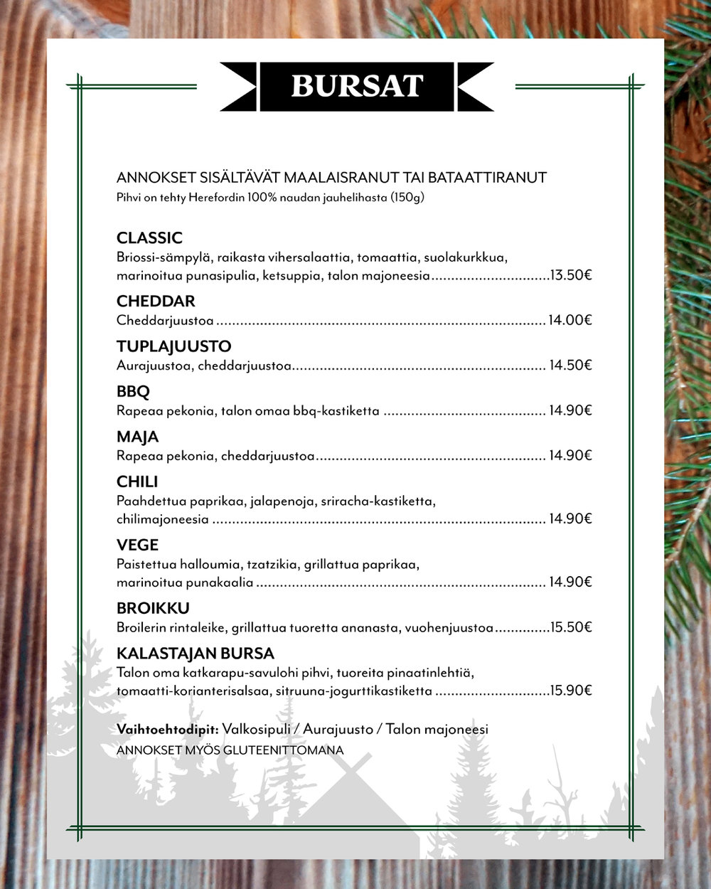 Menu_Bursat_72x1080.jpg