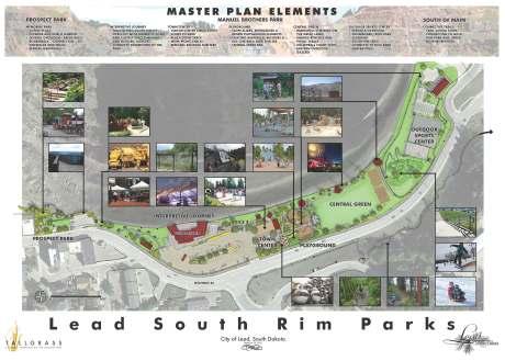 South Rim Parks.jpg
