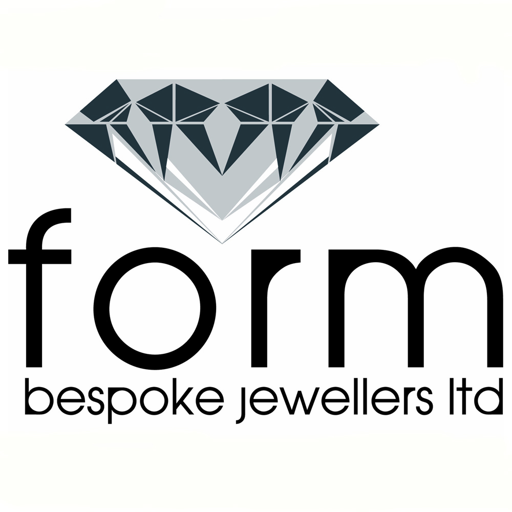 Form Bespoke Jewellers Ltd.