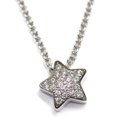 Petite Pave Diamond Star 1.jpg