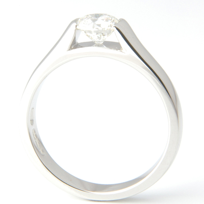 Semi Rub Set Tension Style Engagement Ring 4 copy.jpg