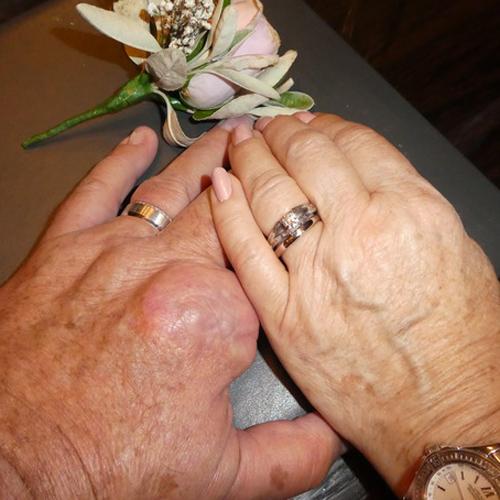 Bespoke Diamond Wedding Rings Set, Form Bespoke Jewellers, Recommended Jewellers, Leeds, Yorkshire.jpg