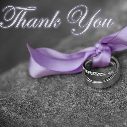 Bespoke Wedding Ring Pair, Form Bespoke Jewellers, Recommended Jewellers, Leeds, Yorkshire.jpg