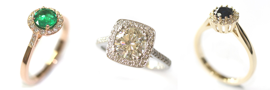 Bespoke Halo Engagement Rings.jpg