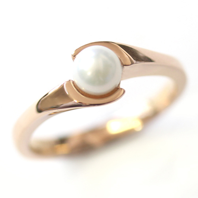 Rose Gold Pearl Engagement Ring 1.jpg