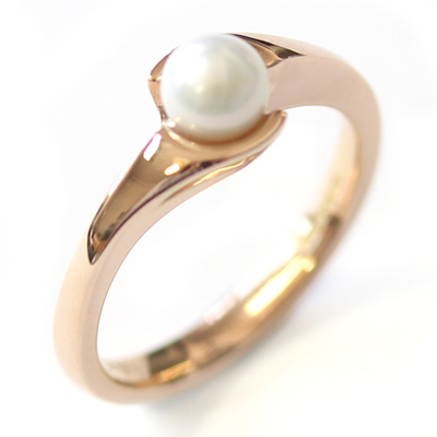 Rose Gold Pearl Engagement Ring 4.jpg