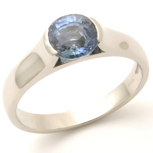 Palladium Sapphire Engagement Ring.jpg