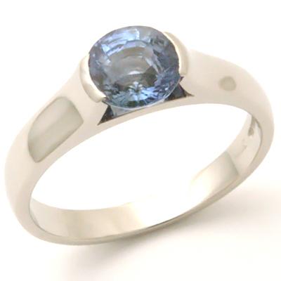 Palladium Sapphire Engagement Ring 2.jpg