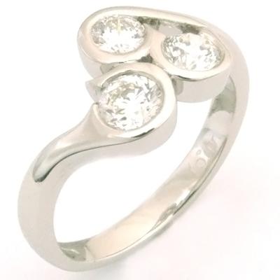 Platinum Diamond OM Engagement Ring.jpg
