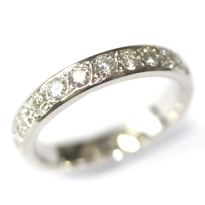 Part Diamond Set Wedding Ring 2.jpg