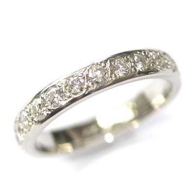 Part Diamond Set Wedding Ring 3.jpg