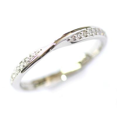 Diamond Set Twist Wedding Ring 3.jpg