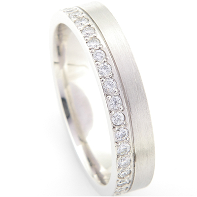 Platinum Matching Pair of Wedding Rings 3.jpg