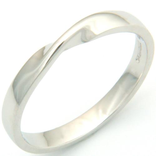 2.5mm twist platinum wedding ring.jpg