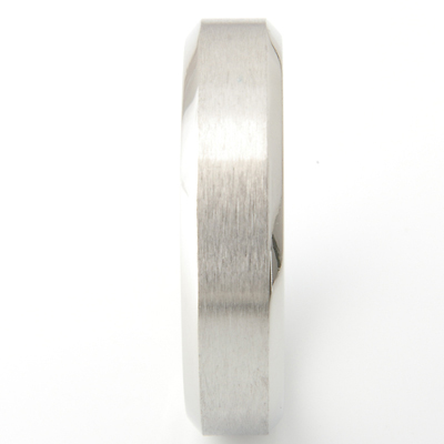 Platinum Double Chamfered Edge Wedding Ring 1.jpg