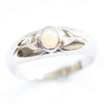 Palladium Opal Wedding Ring 1.jpg