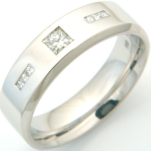 Palladium Channel Set Diamond Wedding Rings.jpg
