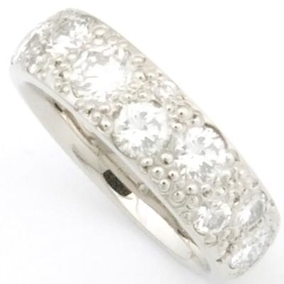 Palladium Pave Set Diamond Eternity Ring 3.jpg