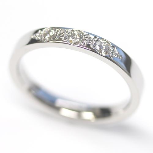 Diamond Set Eternity Ring.jpg