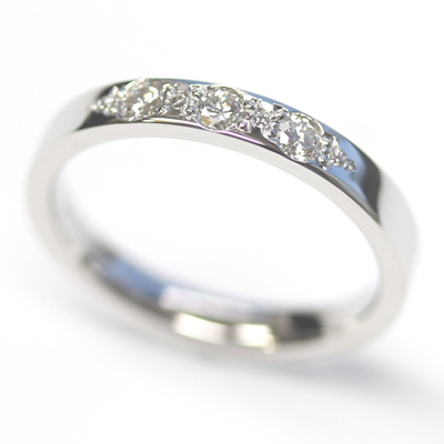 Diamond Set Eternity Ring 1.jpg