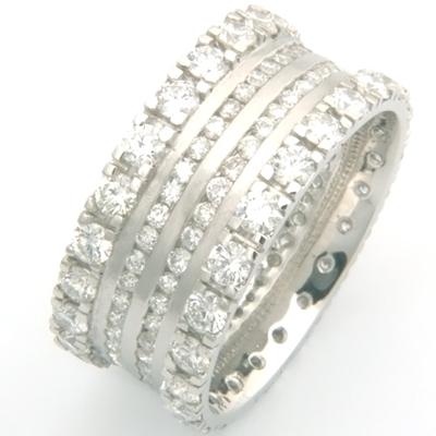 Platinum Gucci-style Diamond Ring 1.jpg