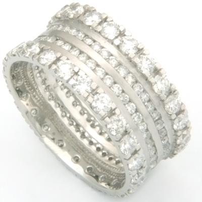 Platinum Gucci-style Diamond Ring 2.jpg