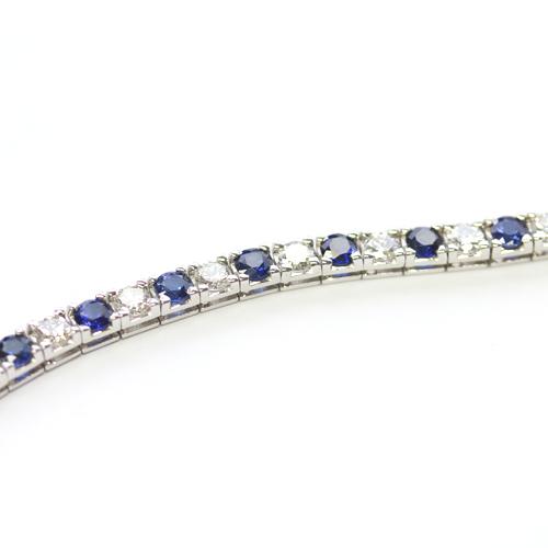 Sapphire and Diamond Bracelet.jpg