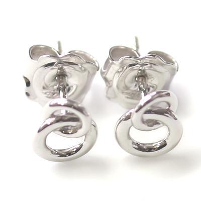 9ct White Gold Hoop Earrings 3.jpg
