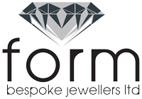 Jewellers Leeds | Form Bespoke Jewellers