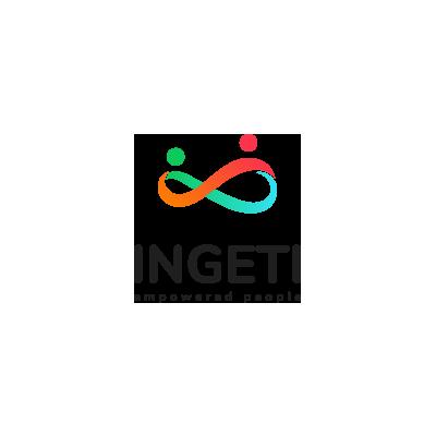 Ingeti (1).png