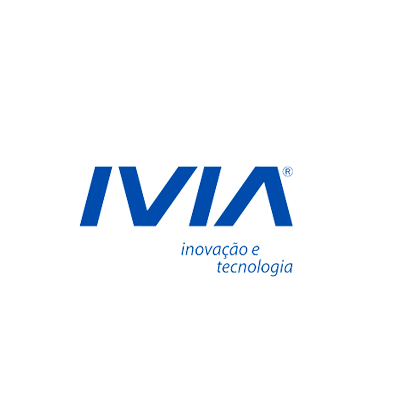 ivia.png