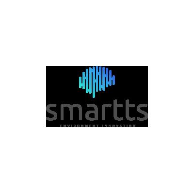 Smartts (1).png