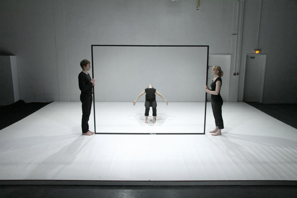 MYOUTO (2010)