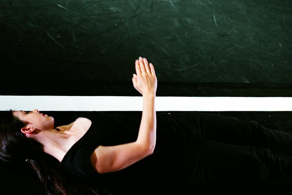 SÉRIE (2007)