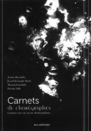 projet_Carnet.jpg