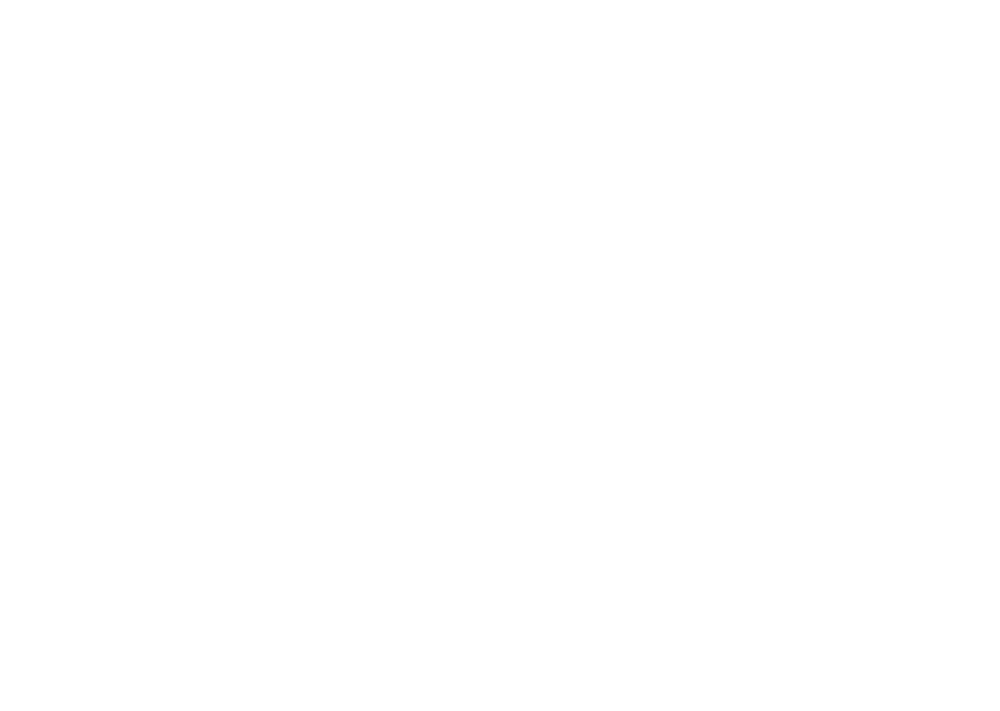 compagniesamhester_white2.png
