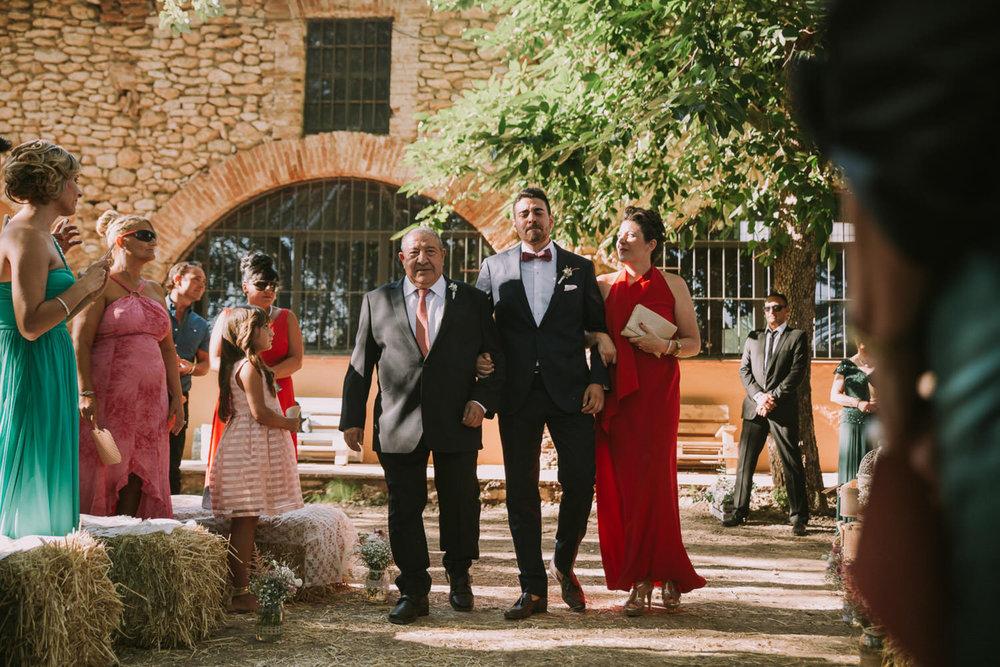boda-farga-vilarodona-tarragona3.jpg